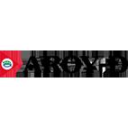 AROY-D