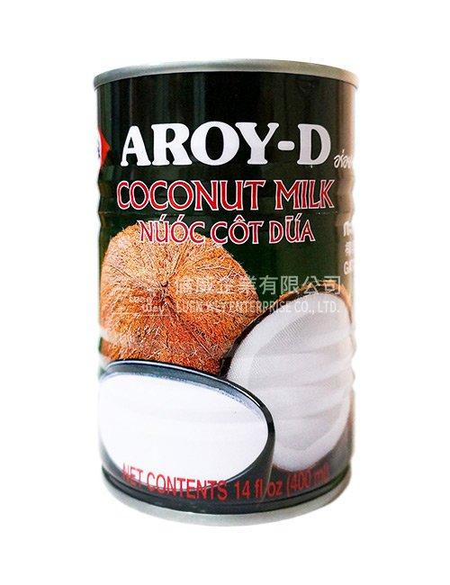 AROY-D 椰漿