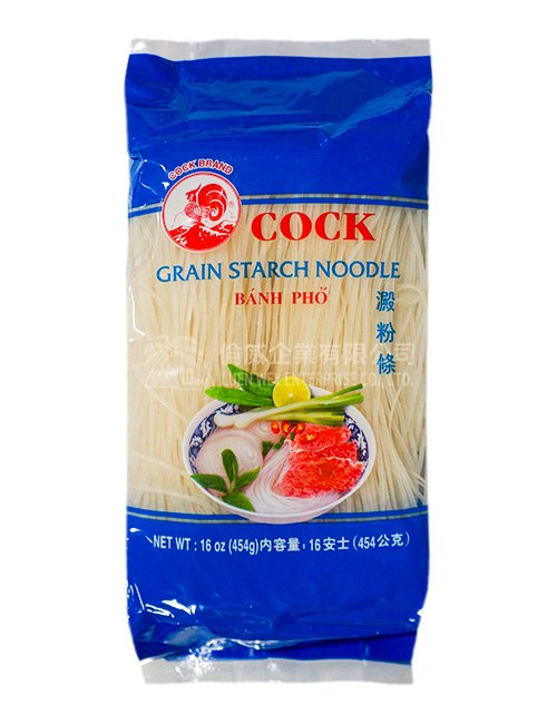 COCK 河粉 (1mm)